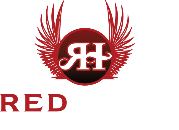 Red hawk casino website how to win at digital slot machines